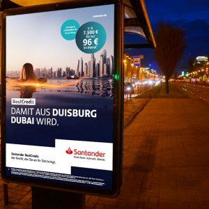 Santander_Slider_4_CLP_Duisburg-min