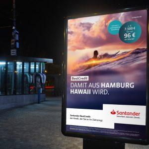 Santander_Slider_5_CLP_Hamburg-min