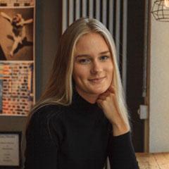 Jessica Smieja