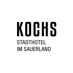 Kochs Hotel
